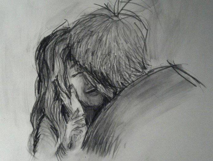 L'amour le vrai