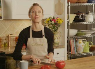 truc et astuce : voici comment aiguiser vos couteaux de cuisine facilement !│MiniBuzz