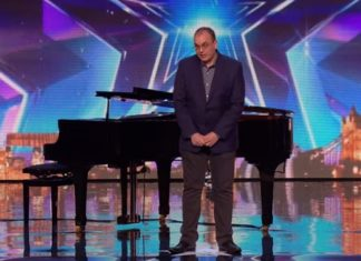 Lorsque ce pianiste monte sur scène, les jurés sont très froids avec lui. Mais après, tout change!│MiniBuzz