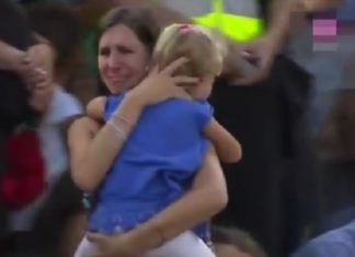 Rafael Nadal arrête le match quand il entend une femme qui pleure: Voici pourquoi.│ MiniBuzz