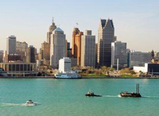 7 Villes où vous êtes payé pour y vivre. │ MiniBuzz