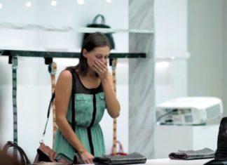 Peta ouvre un magasin de cuir... et choque la clientèle. │MiniBuzz