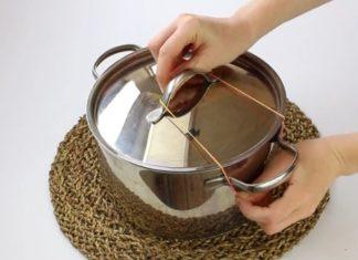 6 astuces incroyables avec les élastiques qui vous feront réévaluer leur utilité. │ MiniBuzz