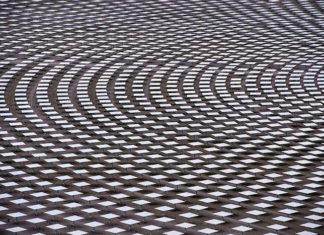 L'énergie renouvelable devient plus compétitive que le nucléaire