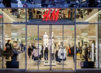 I-Boycott : H&M et Petit Navire visés par les consommateurs ! │MiniBuzz