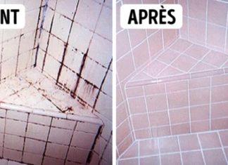 10 Astuces pour nettoyer la maison sans utiliser de détergents chimiques. │MiniBuzz