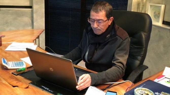 Un patron offre sa boîte à ses salariés… et renonce à 4 millions d'euros !