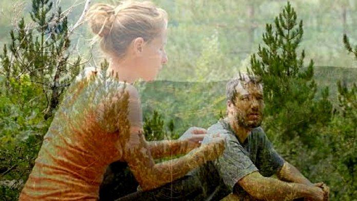 Ce couple a quitté la ville pour la campagne et la permaculture