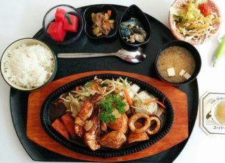 6 Habitudes alimentaires qui aident les Japonaises à être minces. │ MiniBuzz