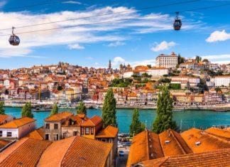 Energie renouvelable : le fabuleux record du Portugal