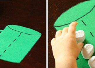10 façons très simples d'apprendre les mathématiques à un enfant. │ MiniBuzz