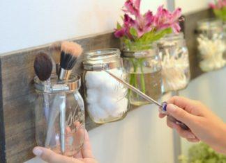 24 Astuces pour améliorer votre maison. │ MiniBuzz
