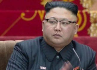 La Corée du Nord lance un terrible message qui inquiète toute la planète.