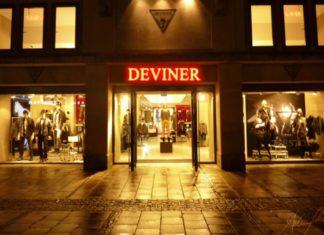 Et si les enseignes des magasins étaient en français au Québec? Ça donnerait ça! │MiniBuzz