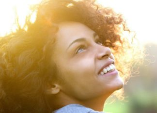 Recherche : l'optimisme chez les femmes réduit les risques de maladies