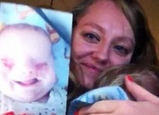 Tous ses proches lui disent de ne pas garder ce bébé, quelques années plus tard, elle les surprend tous! │MiniBuzz
