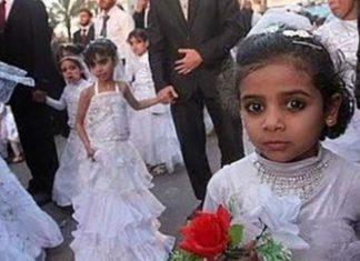 Mariée de force contre de l'argent, cette fillette de 8 ans meurt après des relations sexuelles ! │ MiniBuzz