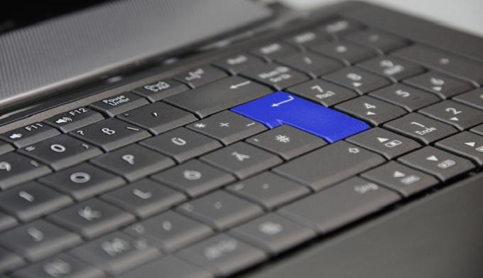 De F1 à F12, voici tous les secrets de ces touches pour sauver beaucoup de temps sur votre ordinateur!